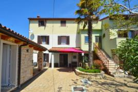 Holiday home in Bale, Istria, Croatia