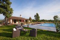 Villa with pool in Istria, Croatia