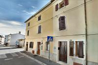 Holiday home in Bale, Istria, Croatia