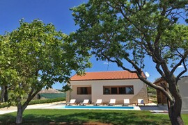 Holiday home in Rovinj, Istria
