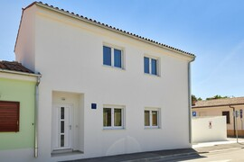 Holiday home in Pula for 6 persons, Istria, Croatia